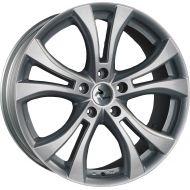 RPLC-Wheels Ni75
