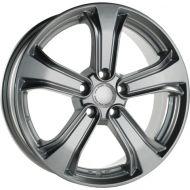 RPLC-Wheels SU36