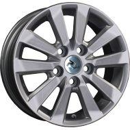 RPLC-Wheels TO16
