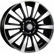 RPLC-Wheels TO71