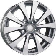 RPLC-Wheels TO75