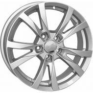 RPLC-Wheels TO78
