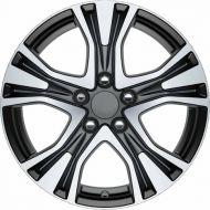 RPLC-Wheels TO90