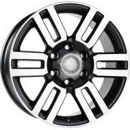 RPLC-Wheels To70