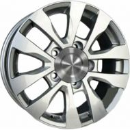 RPLC-Wheels To73