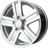 RPLC-Wheels To74