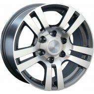 RPLC-Wheels To95