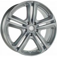 RPLC-Wheels VW65