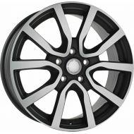 RPLC-Wheels VW67