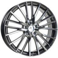 RPLC-Wheels VW95