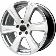 RPLC-Wheels Vo14