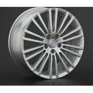 Replay Audi (A85)