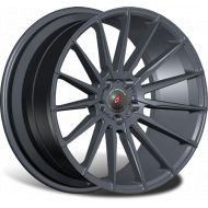 Inforged IFG19