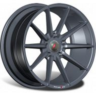 Inforged IFG21