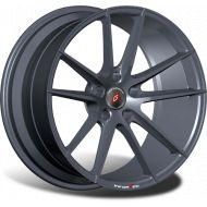 Inforged IFG25