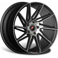 Inforged IFG26-L