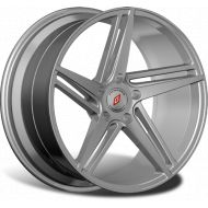Inforged IFG31