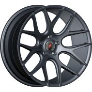 Inforged IFG6