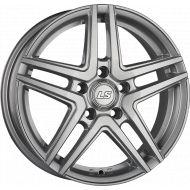LS Wheels LS420