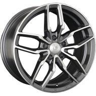 LS Wheels LS790