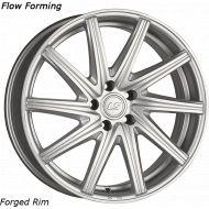 LS FlowForming RC10