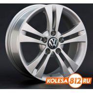 Replay Volkswagen (VV31)