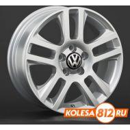Replay Volkswagen (VV41)