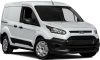 Колёса для FORD Transit Connect