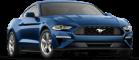 Колёса для FORD Mustang