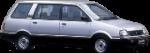 Колёса для MITSUBISHI Space Wagon
