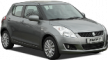Колёса для SUZUKI Swift