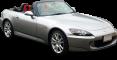 Колёса для HONDA S2000