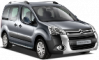 Диски для CITROEN Berlingo