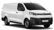 Диски для CITROEN Jumpy
