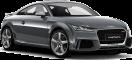 Колёса для AUDI TT RS