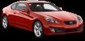 Колёса для HYUNDAI Coupe/Tiburon/Tuscani