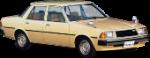 Колёса для MAZDA 626