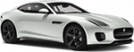 Шины для JAGUAR F-Type