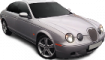 Шины для JAGUAR S-Type