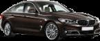 Колёса для BMW 2-series