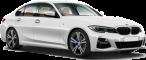 Колёса для BMW 3-series