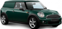 Колёса для MINI Clubvan