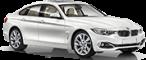 Колёса для BMW 4-series