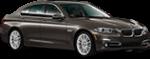 Колёса для BMW 5-series
