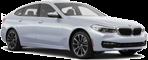 Колёса для BMW 6-series