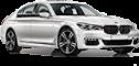 Колёса для BMW 7-series