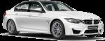 Колёса для BMW M3