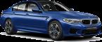 Колёса для BMW M5