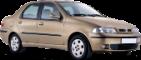 Колёса для FIAT Albea