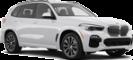 Колёса для BMW X5